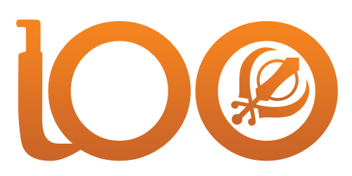 SGS_Centennial_logo_Kirpan_Small